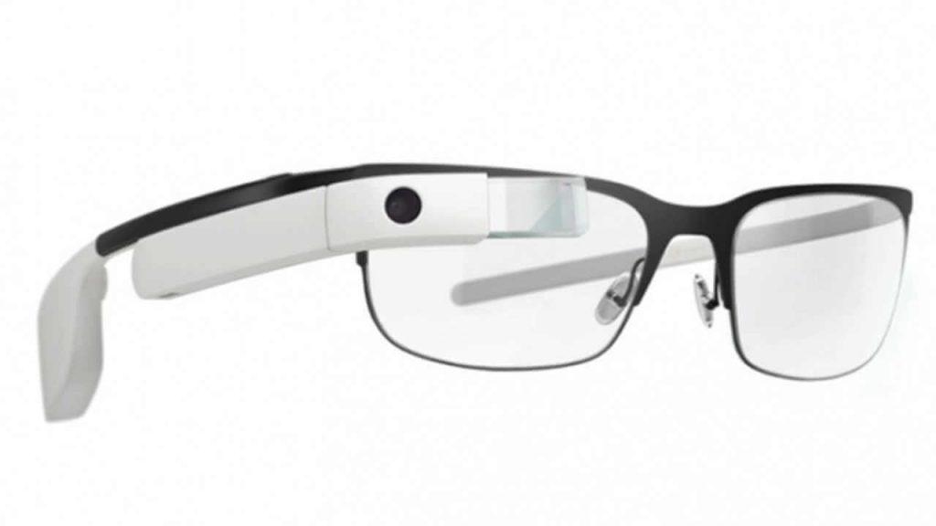 google-glass-özellikleri