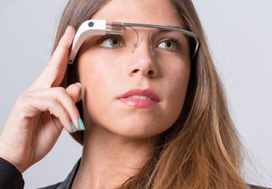 google-glass-nedir