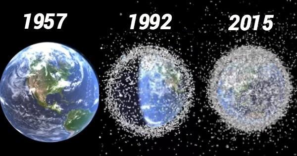 uzay-kirliliğinin-nedenleri