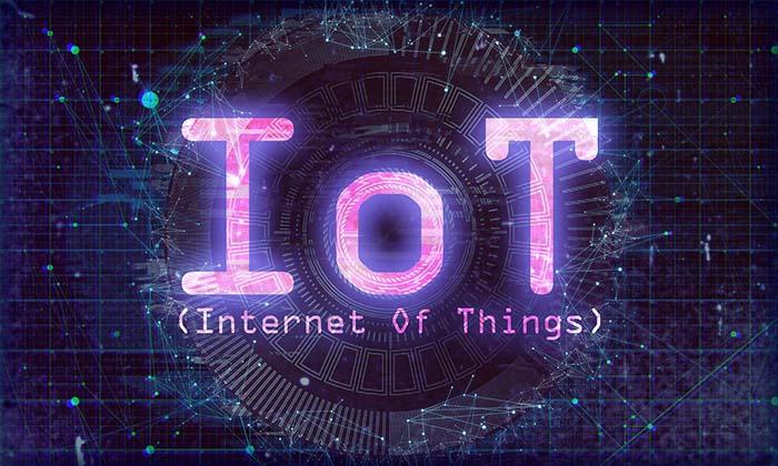 nesnelerin-interneti-nedir