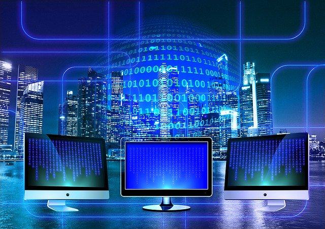 bilişim-nedir-bilişim-teknolojileri