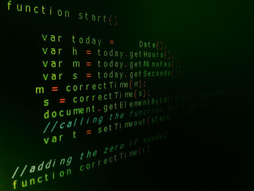 yazılım-ve-bilişim