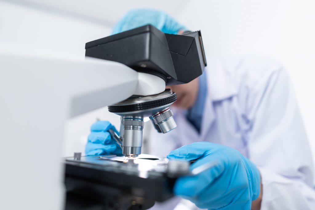 nanoteknoloji-kullanım-alanları-mikroskop-inceleme