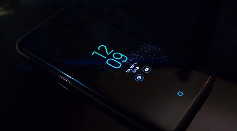 en-çok-kullanılan-mobil-işletim-sistemi