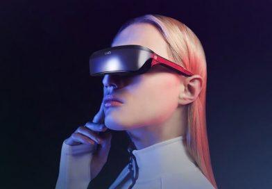 giyilebilir-teknolojiler-Vr-gözlük-luci