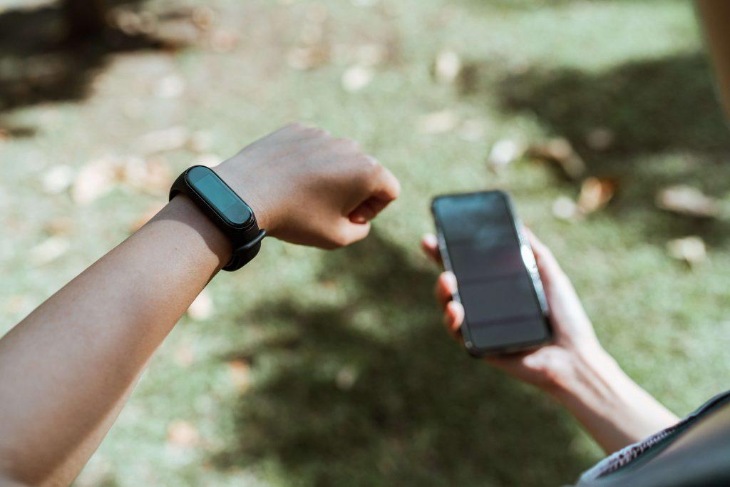 Gitilebilir-teknoloji-nedir-akıllı-satt