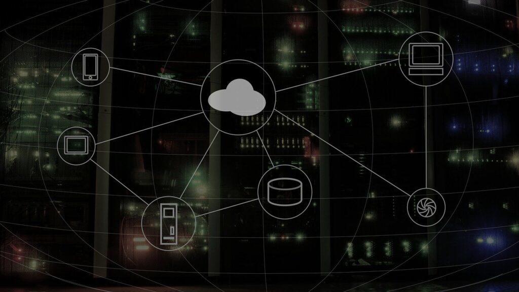 ağ işletmeni ve bilişim teknolojileri
