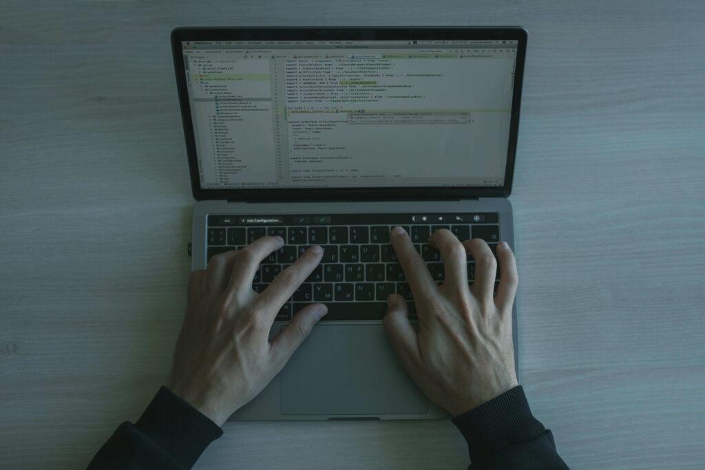 yazılım mühendisliği ve yazılım