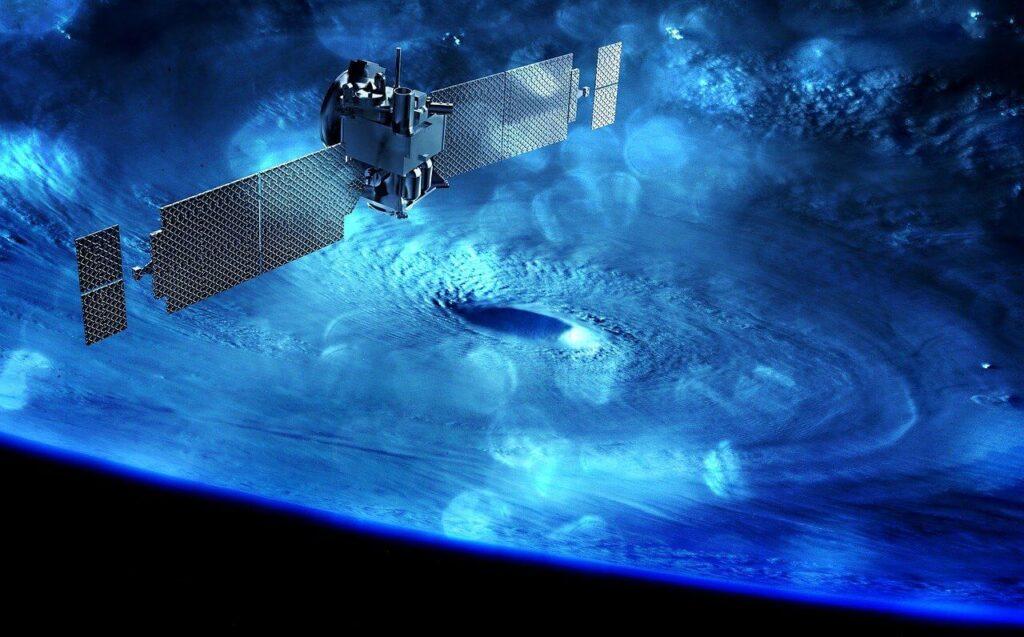 uzay sondaları ne işe yarar