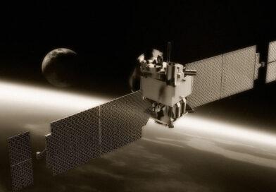 uzay sondasının görevi