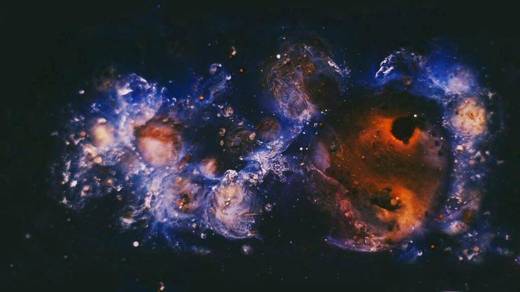 uzay-nedir-kısaca