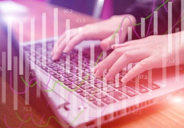 bilgisayar ve internetten veri almak